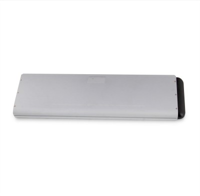 TecPro Macbook MB471 Laptop Battery 6 cell.
