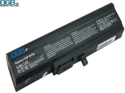 DGB TX56CN
