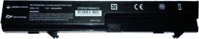 BeeCharge HP ProBook 4410s 6 Cell Laptop Battery