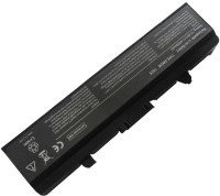 F7 Dell 612-0663 6 Cell Dell 612-0663 Laptop Battery