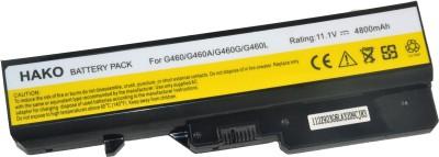Hako Lenovo Ideapad B570G Series