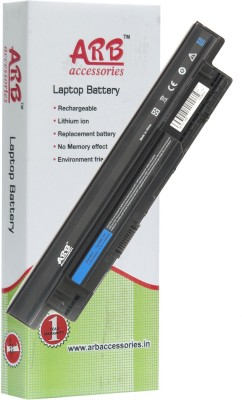 ARB-Dell-Inspiron-14-3421-6-Cell-Laptop-Battery