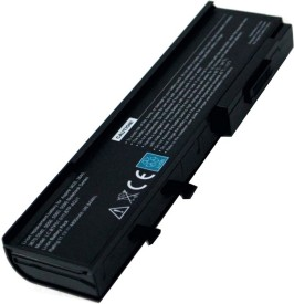 F7 Acer TravelMate 6292-301G16MN 6 Cell Laptop Battery