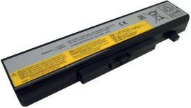 Hako Lenovo G580 6 Cell Laptop Battery