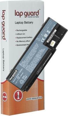 Lapguard 7720G 603G50Hn