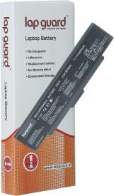 Lapguard Sony VAIO VGN-SZ740N4 6 Cell Laptop Battery