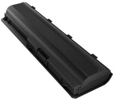 Buy HP MU06 6 Cell 6 Cell Laptop Battery: Laptop Battery