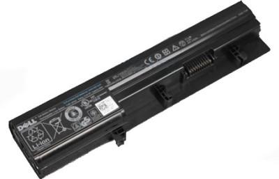 Dell Vostro 3300 Series