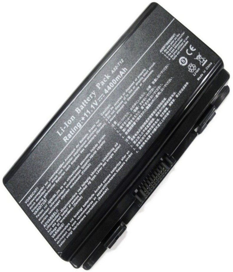 Laptop batteries price list in india 15 09 2017 buy laptop laptop batteries price list in india 15 09 2017 buy laptop batteries online indiashopps sciox Choice Image