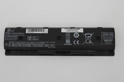 4d HP PI06