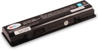 Mora DELL Vostro 1014 (Long Backup With 3 Year Waranty) 6 Cell DELL Inspiron 1410, DELL Vostro 1014, DELL Vostro 1014n, DELL Vostro 1015, DELL Vostro 1015n, DELL Vostro 1088, DELL Vostro 1088n, DELL Vostro A840, DELL Vostro A860, DELL Vostro A860n.-----Pa