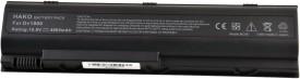 Hako HP Compaq Pavilion DV1748TU 6 Cell Laptop Battery