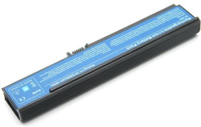 Nova Acer 50l6c40