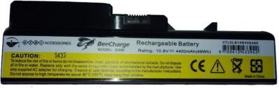 BeeCharge Lenovo V570
