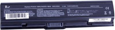 4D Toshiba Satellite L305 S5955