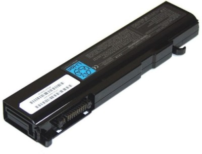 Laplife Toshiba M300 6 Cell Laptop Battery