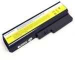 Techmatrix G450