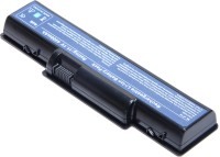 Clublaptop Acer Acer Aspire 5735 Series 6 Cell Aspire Aspire 5735 Series Laptop Battery
