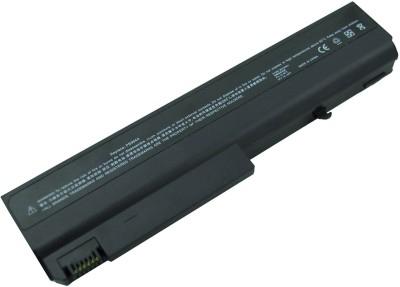 ARB 6510b