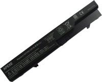 Apexe HP Probook 4320S 6 Cell HP Probook 4320S, HP Probook 4420S, HP Probook 4520S, HP Probook 4720S Laptop Battery