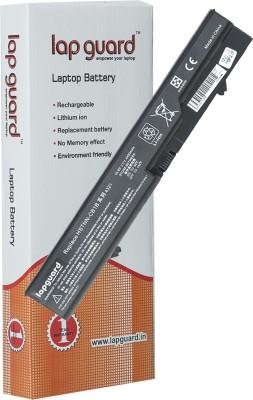 Lapguard A300