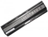 HP MU06 6 Cell Laptop Battery: Laptop Battery