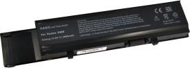 Hako V3400 6 Cell Laptop Battery