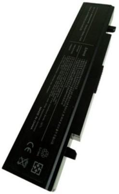 ARB rc508