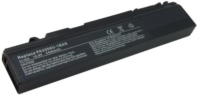 F7-Toshiba-Dynabook-Satellite-T12-Series-6-Cell-Laptop-Battery