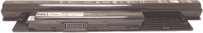 Dell-Inspiron-14-3421-Original-4-Cell-Laptop-Battery
