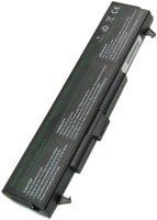 ARB LG RD400-5D2A2 Replacement 6 Cell Laptop Battery
