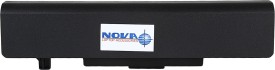 Nova G580 6 Cell Laptop Battery