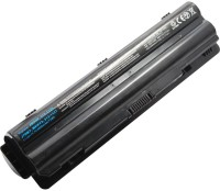 Hako Dell XPS 15 9 Cell Dell XPS 15 Laptop Battery