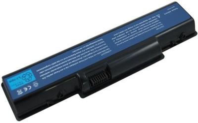 Lapguard NV5211U