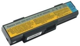 Laplife LENOVO 3000 G400 G410 6 Cell Laptop Battery