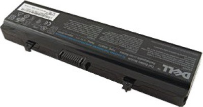 Buy Dell Inspiron 1525 6 Cell Laptop Battery: Laptop Battery