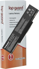 Lapguard Asus F2Hf 6 Cell Laptop Battery