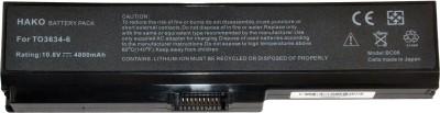 Hako C640