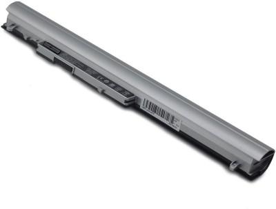 Clublaptop-HP-ProBook-350-G2-4-Cell-Laptop-Battery