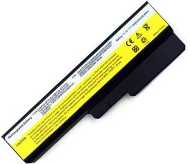 Lapster IdeaPad V460 -G430/G450 6 Cell Laptop Battery