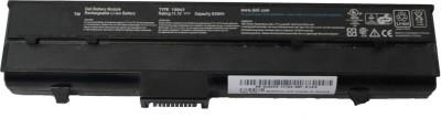 Lapgrade Dell Inspiron 630M / 640m, XPS M140