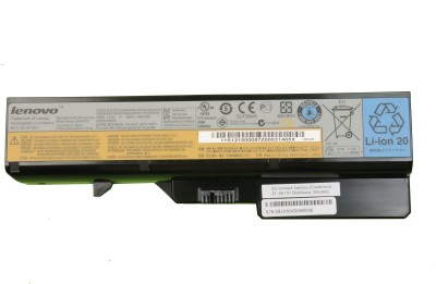 Lenovo L09S6Y02