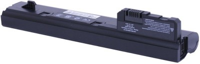 4D HP 110 1050la Laptop Battery