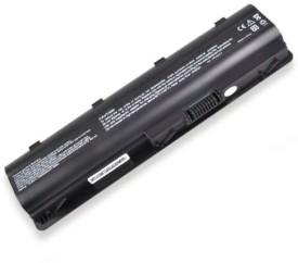 Rega IT Hp Pavilion DM4-3098EZ DM4-3098SE 6 Cell 6 Cell Laptop Battery