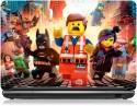 Zapskin The Lego Movie Skin Vinyl Laptop Decal - Laptop