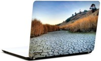 Pics And You Incredible Nature 7 3M/Avery Vinyl Laptop Decal (Laptops And MacBooks)
