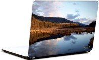 Pics And You Nature Themed 515 3M/Avery Vinyl Laptop Decal (Laptops And MacBooks)