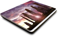 Pics And You Beautiful Dawn 5 3M/Avery Vinyl Laptop Decal (Laptops And MacBooks)