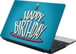 AMY Happy Birthday Cake skin