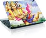 Pools Lord Hanumana 301